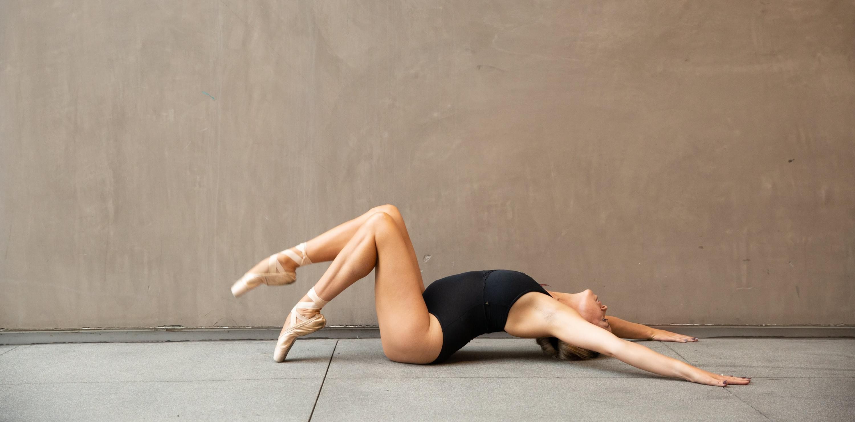 Ballet Blast